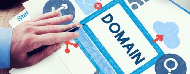 Hospedagem de Site com Domínio Grátis para Empresas
