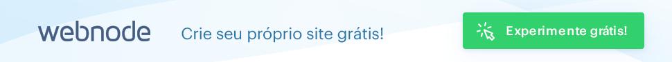 Crie seu Site Grátis no Webnode