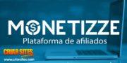 Programa de Afiliado Monetizze para Ganhar Dinheiro Online