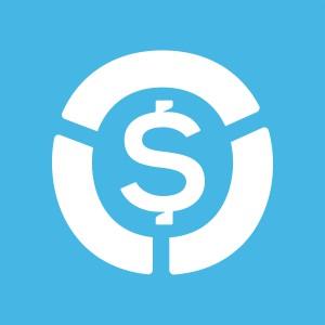 monetizze programa de afiliado
