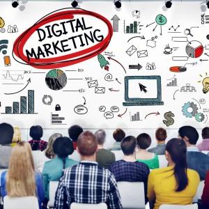 Porque as escolas devem investir em Marketing Digital