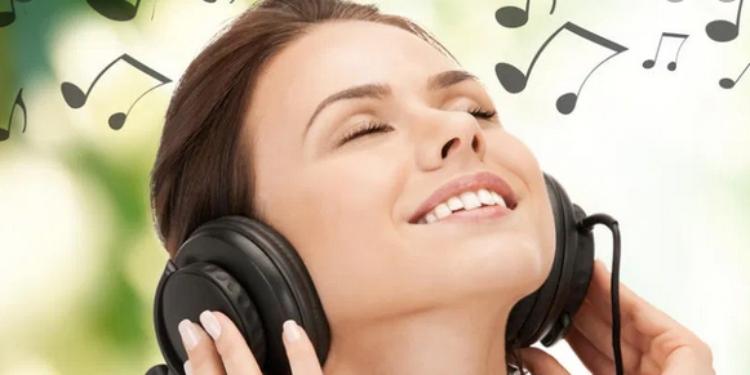 Como Criar um Site de Baixar Músicas Grátis Online