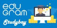 edugram e studybay