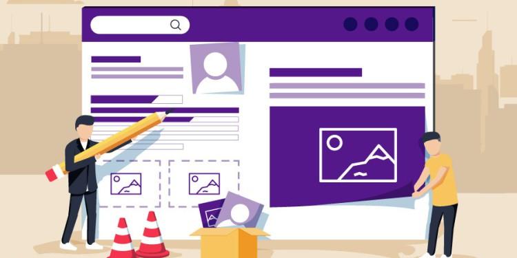 Você Sabe Como Criar um Site Grátis em 2020?