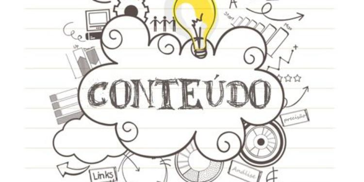 Vantagens e Desvantagens do Marketing de Conteúdo