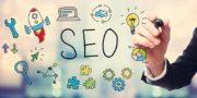 9 Dicas de SEO para Melhorar o Posicionamento de seu Site no Google