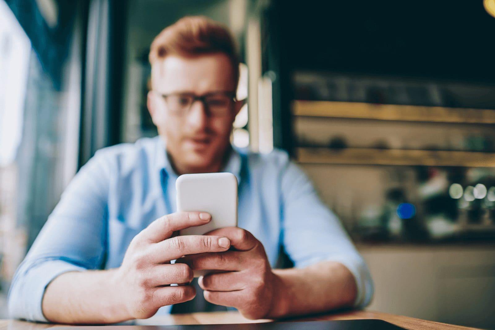 Como as Redes Sociais Podem Ajudar no Sucesso de Uma Empresa?