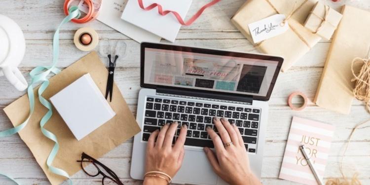 Como Criar um Blog para Ganhar Dinheiro em 2020