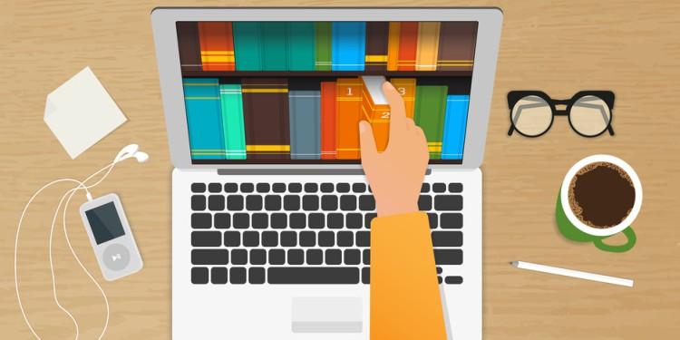 Como Ganhar Dinheiro como Produtor Digital